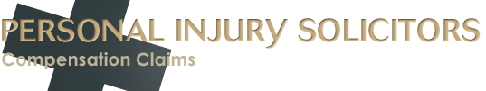 injury-solicitor.com Logo